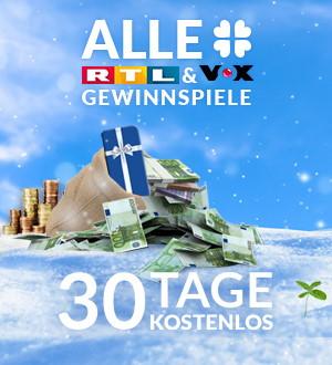 Rtl Guten Morgen Deutschland Gewinnspiel Jetzt Teilnehmen